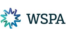 WSPA - Western States Petroleum Association