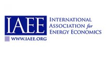 IAEE - International Association for Energy Economics