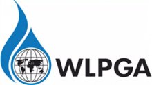 WLPGA - World LPG Association