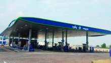 Qatar: Wodoq opens new petrol station and hits 78 sites