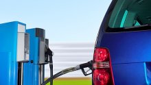 PitPoint to build public hydrogen refuelling station in Arnhem
