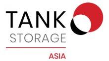 Tank Storage Asia 2019