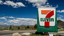 7-Eleven franchise owners vote no confidence in corporate leadership