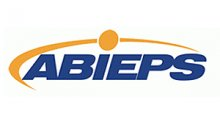 ABIEPS - Brazilian Association of the Equipment Industry for Petrol Pumps