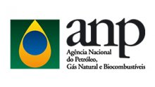 ANP - Brazilian National Agency for Petroleum, Natural Gas and Biofuels
