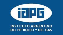 IAPG - Argentinian Institute of Oil & Gas