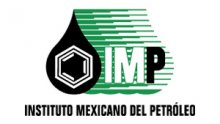 IMP - Mexican Petroleum Institute