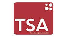 TSA - Tank Storage Association