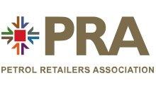 PRA - Petrol Retailers Association UK