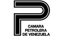 CPV - Venezuelan Petroleum Chamber