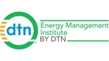 EMI - Energy Management Institute