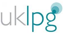 UKLPG - UK LPG Trade Association