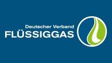 DVFG - German LPG Association (Deutsche Verband Flüssiggas)