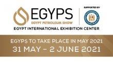 Egypt Petroleum Show (EGYPS) 2021