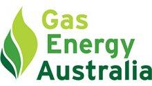Gas Energy Australia
