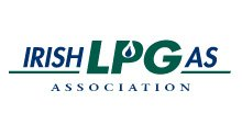 ILPGA - Irish Liquid Petroleum Gas Association