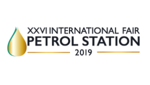 International Fair PETROL STATION 2019