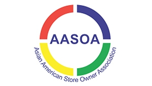 AASOA - Asian American Store Owners Association