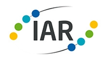 IAR - Industries & Agro-Ressources Cluster