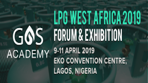 LPG West Africa 2019 | PetrolPlaza