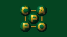 CAPPO - Czech Association of Petroleum Industry and Trade