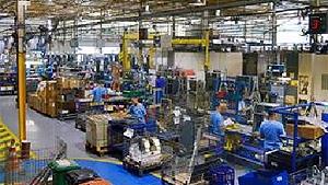 Dover Fueling Solutions' Rio de Janeiro Facility  Named Dover Safety Excellence Gold Award Winner