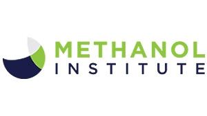 MI - Methanol Institute