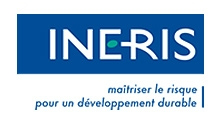 INERIS - French National Institute for Industrial Environment and Risks