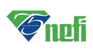 NEFI - New England Fuel Institute
