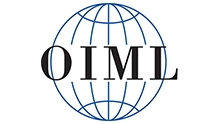 OIML - International Organization of Legal Metrology