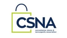 CSNA - Convenience Stores & Newsagents Association