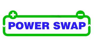 Powerswap AB