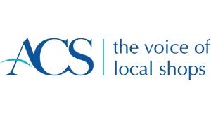 ACS - Association of Convenience Stores