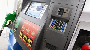 Dresser Wayne Fuel Dispenser Is First In Industry To Achieve Pci Dss Certification