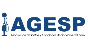 AGESP - Association of Water Taps and Gas Stations of Peru