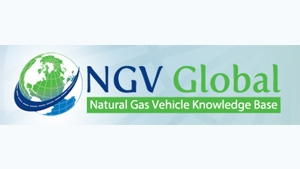 NGV Global - Natural Gas Vehicle Knowledge Base