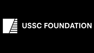 USSC - United States Sign Council Foundation