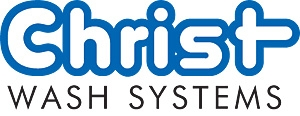 Christ Wash Systems – Otto Christ AG