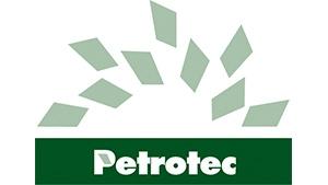 Petrotec - Inovação e Indústria