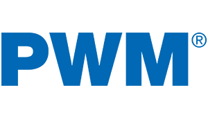 Standing out with bright technology: PWM brings state-of-the-art LEDs to the market