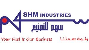 SHM Industries
