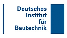 DIBt - German Centre of Competence for Construction