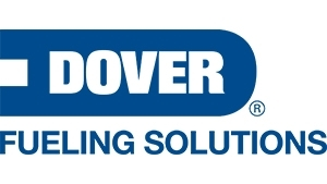 Dover Fueling Solutions and TSG exhibit as partners at the Forecourt Show