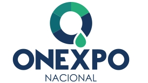 Onexpo Convention & Expo 2019