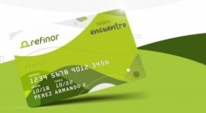 Argentina: Refinor launches loyalty program