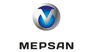Mepsan's future station technologies revealed at Petroleum Istanbul 2019