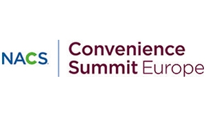 NACS Convenience Summit Europe 2019