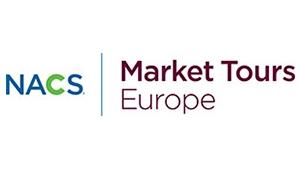 NACS Market Tours Europe 2019