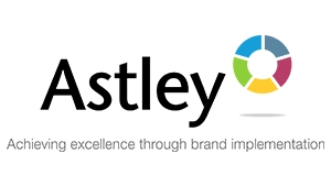 Astley Signs Limited