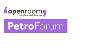 PetroForum Europe Online 2020